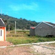 Jual Murah Tanah Kavling Villa dekat Ciater Spa