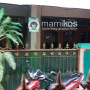 Kost Di Dekat Hotel Indonesia