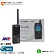 Jual Telepon Satelit Thuraya XT-PRO Hub : 08567451663