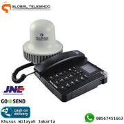 Jual Telepon Satelit Thuraya Seastar Hub : 08567451663