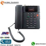 Jual Telepon Satelit Thuraya Marinestar Hub : 08567451663