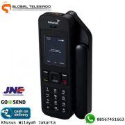 Jual Telepon satelit inmarsat Isatphone 2 Hub : 08567451663