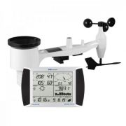 Jual Weather Station PCE-FWS 20N Anemometer Weirless 100m