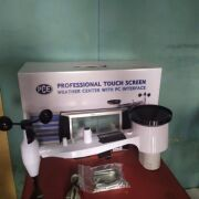 jual anemometer pce fws-20N weather station