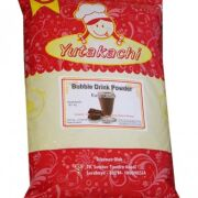 Powder Drink Coklat