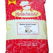 Powder Drink Vanilla