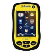 Jual Murah Gps Trimble Juno 3 series CALL 082119696710