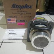 Jual STAFLEX TFIA-2F Series High Volume Air Samplers STAFLEX TFIA-2F Sampel Debu
