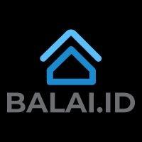 BALAI.ID Agen Properti