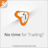 Zulutrade Investing made easy with Copy Trading