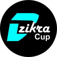 Dzikra Cup